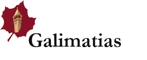 Galimatias_logo