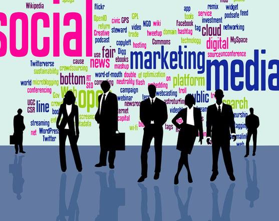 business-people-1166576_1280 (kopio).jpg
