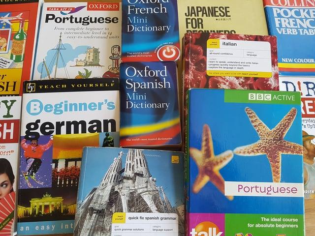 language-2345801_1920.jpg