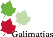Galimatias-clean_cmyk PNG