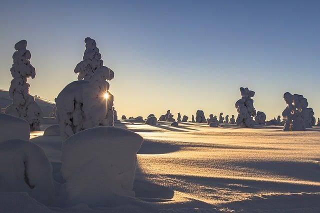 winter_in_finland