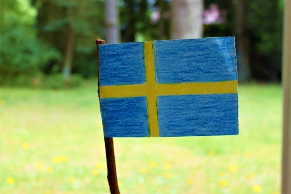 swedish-flag-2432445_1920-1-1