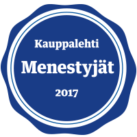 Galimatias Concept Oy Ab - Yhteystiedot, Y-tunnus ja asiakirjat - Kauppalehden Yrityshaku